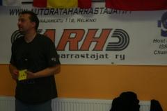 isra worlds 09 006