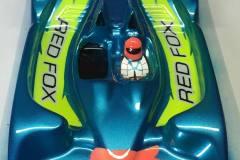 RedFox-body2