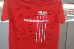 ISRA_Worlds_2017_022
