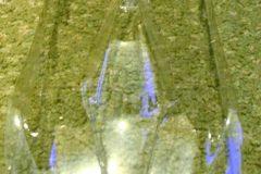 ISRA2010Submisions-Betta-Epsilon-Judd_s